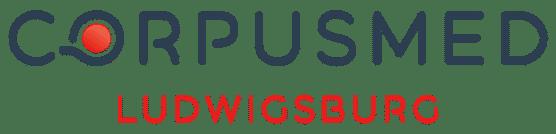 corpusmed Ludwigsburg